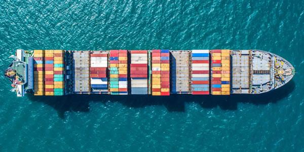 澳洲海运拼箱,整柜与团运