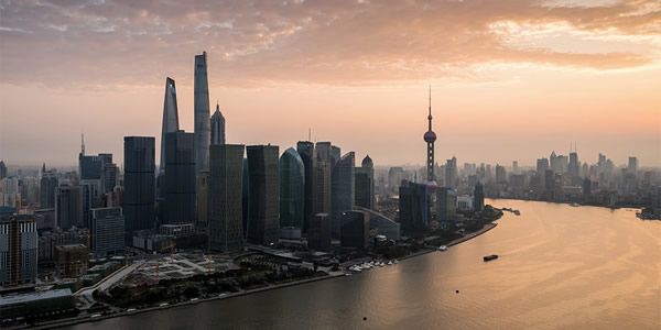 澳洲海运回中国