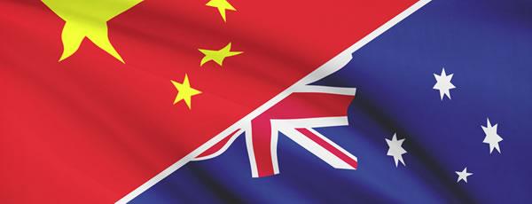 澳洲搬家回国,中国搬家到澳洲